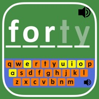 Codes for Third Grade Spelling with Scaffolding Hack