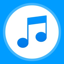 Music Apps: Offline Mp3 Player