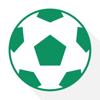 Frauen Fussball Bundesliga - Ergebnisse & TorAlarm