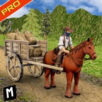 Codes for Horse Cart Carriage Transport Hack