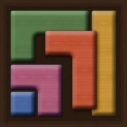 Big Wood Puzzle