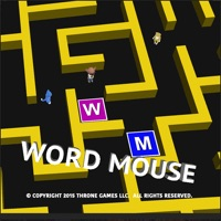 Codes for Word Mouse Hack