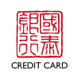 Cathay Bank Credit Card