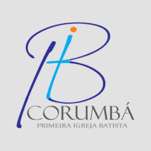 PIB Corumbá