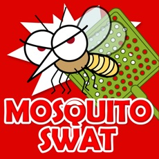 Activities of Mosquito Swat HD