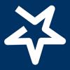 MyStar Plus carnet glycémique
