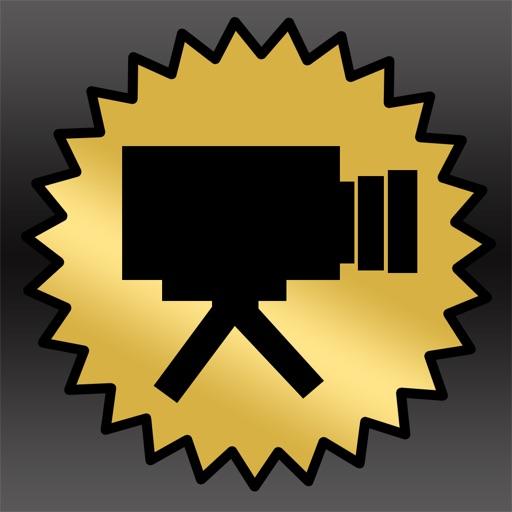 Extras for iMovie iOS App