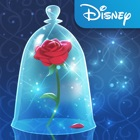 Beauty & the Beast icon