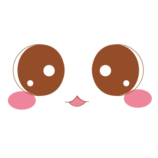 Emoji for WeChat Animated GIFs iOS App