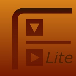 MyStuff2 Lite - Home Inventory and Database