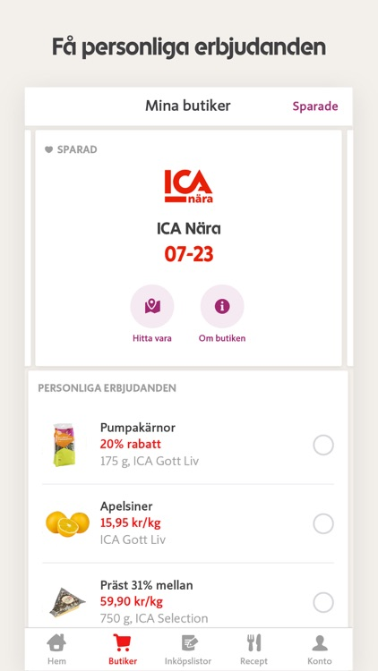 ICA screenshot-3