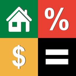 Loan Calculator : Pro