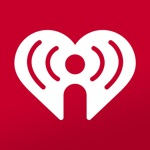 Hack iHeartRadio