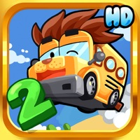 Codes for Alphabet Car 2 HD Hack