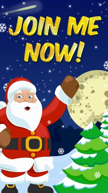 25 Days of Christmas - Advent Calendar 2014 screenshot-4