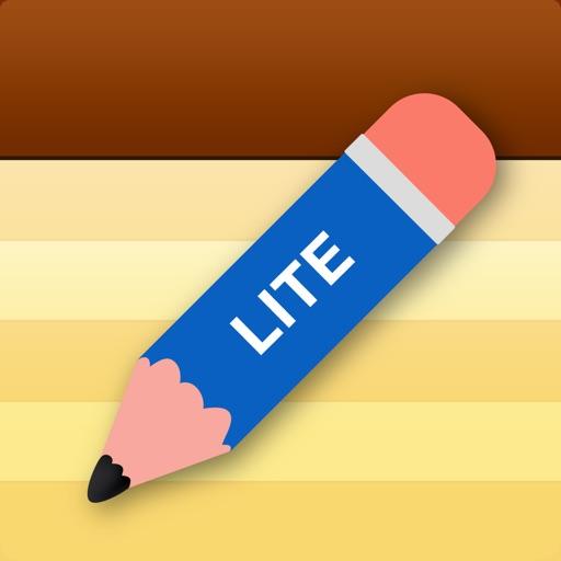 NoteMaster Lite