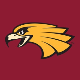 MN Crookston Athletics