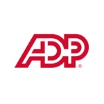 Hack ADP Mobile Solutions