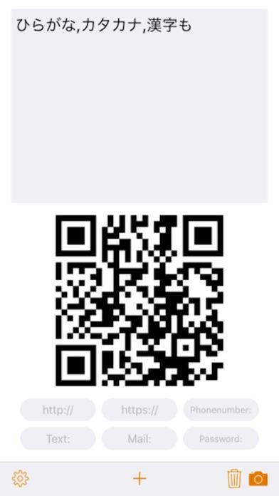 https://is4-ssl.mzstatic.com/image/thumb/Purple118/v4/05/13/0f/05130f53-8948-867a-6808-35d44ea35e8a/source/392x696bb.jpg