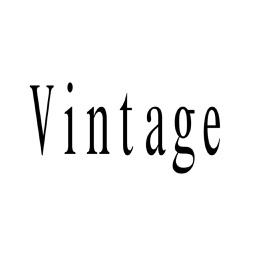 Photogenic 3D Vintage Photos