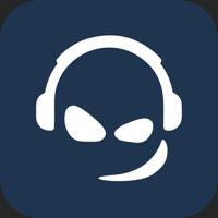App Icon TeamSpeak 3