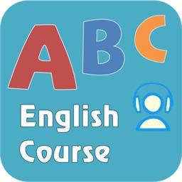 English Courses - Listening