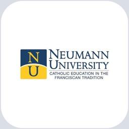 Neumann University in VR