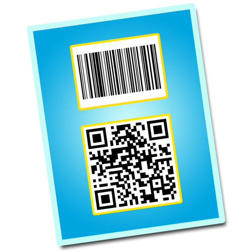 TC Barcode Maker