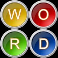Word Drop : Best word game