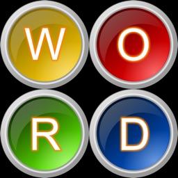 Word Drop : Best word game