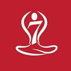 7pranayama-Plan de fitness de icon