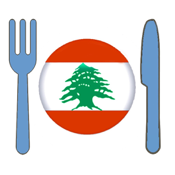 100 Lebanese Recipes app review