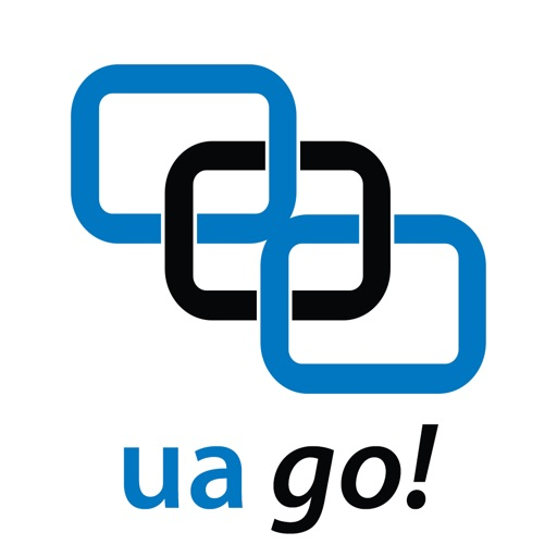 UA Insurance on the Go