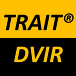 TRAIT DVIR