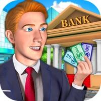 Bank Cashier Cash Management