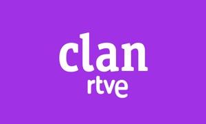 RTVE Clan