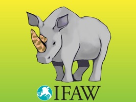 IFAW's mission is to rescue, rehabilitate, and release animals into safe, healthy landscapes around the world