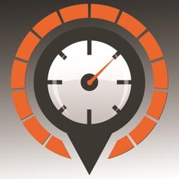 MileTrack GPS