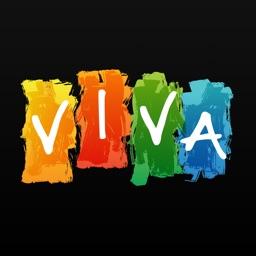 Viva Dance