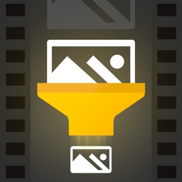 Video Compress - Reduce Size