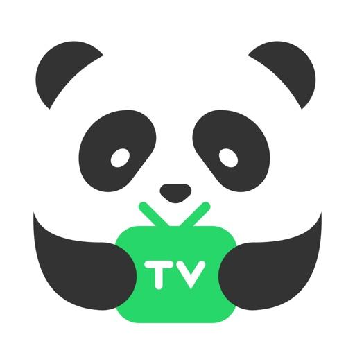 熊猫电视直播-体育卫视电视直播大全