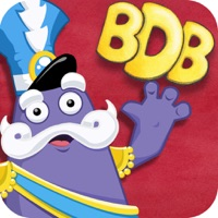 Codes for Interactive Bedtime Stories Hack