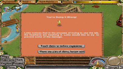 Virtual Villagers 5 free Resources hack