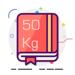 102.体重日记本-记录每日瘦身变化
