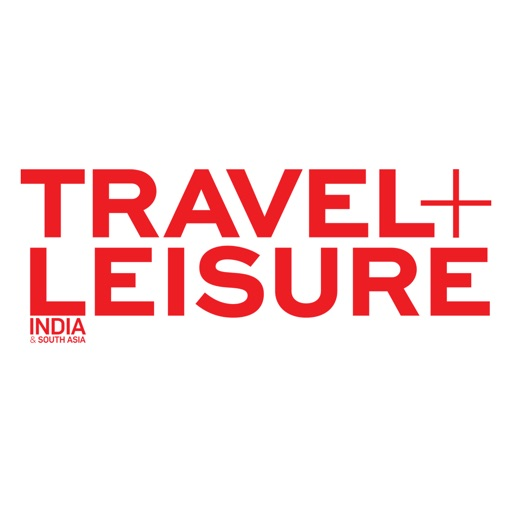 Travel+Leisure India Magazine