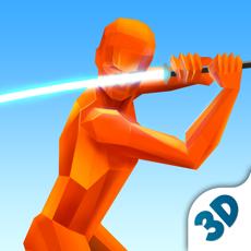 Activities of Supersword Ninja With Sauce