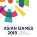 103.Asian Games
