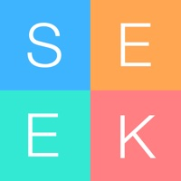 Codes for Spell Seeker Hack