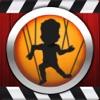 Puppet Pals 2 - iPadアプリ