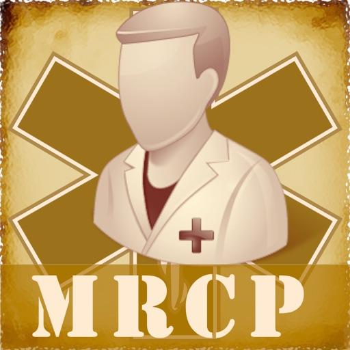 MRCP QB, Exam Edition